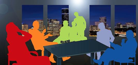 Delega per la riunione di condominio: regole e modello
