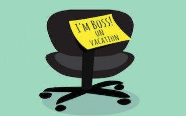 Assenza dal lavoro per poche ore: no licenziamento
