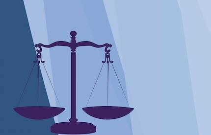 Concorso magistratura tributaria, nuovo bando