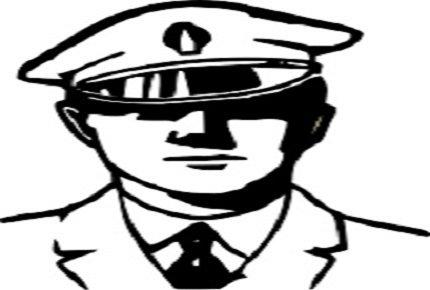 Concorso polizia per 80 commissari, pubblicata la banca dati