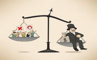 Quale reddito ci vuole per avere un mutuo dalla banca?