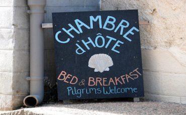 Il bed and breakfast non paga il canone Rai ordinario