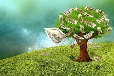 Bonifico bancario: esiste un limite di importo?
