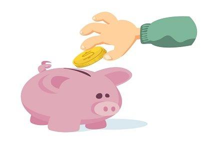 Bonus Irpef, come si determina il reddito complessivo?