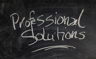 Bonus reimpiego, assunzioni agevolate negli studi professionali