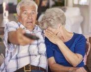 canone rai anziani casa di cura