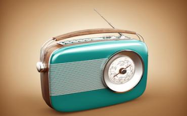 Canone Rai: se ho la radio posso inviare l'autocertificazione?