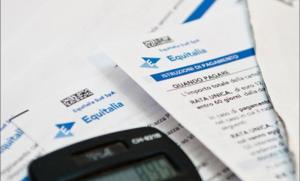 Come non pagare la cartella di pagamento per debiti ereditati