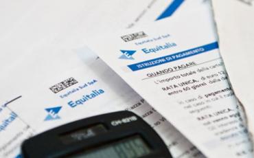 Multe: se arriva la cartella di pagamento, non è più impugnabile