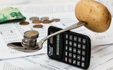 Reddito minimo per non pagare Equitalia