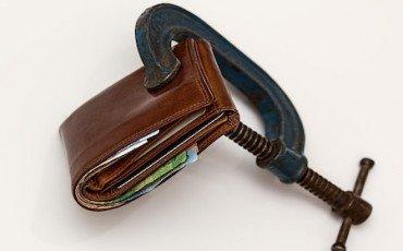 Cartella di pagamento per debiti Inps: scade in 5 anni
