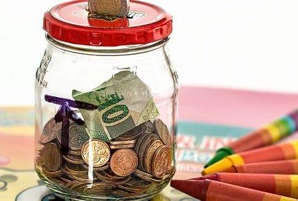 Quali donazioni diminuiscono le tasse?
