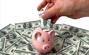Pensione anticipata, l'Ape comporta un taglio dall'1 al 4%
