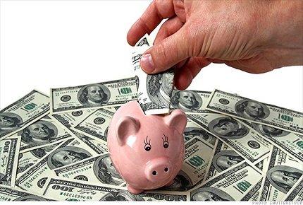 Ape, il nuovo assegno di pensione anticipata a 63 anni