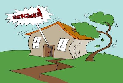 Mantenimento: inutile vendere la casa durante la causa con l'ex