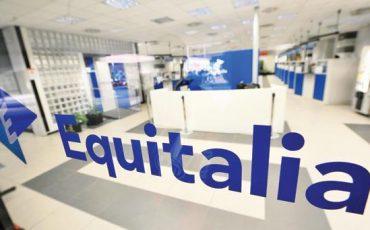 Equitalia abbassa gli interessi per i pagamenti in ritardo