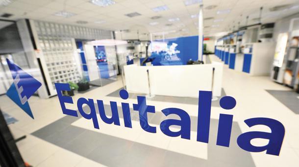 La cartella di Equitalia perde efficacia dopo un anno