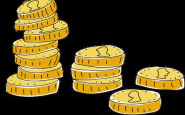 Finanziamenti in corso: che succede se vado in pensione?