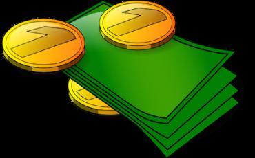 Cosa è l'ammortamento dell'assegno?