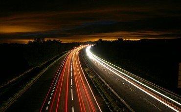 Cronotachigrafo: le regole per l'autotrasporto