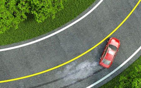 Incidenti: al passeggero trasportato spetta sempre il risarcimento