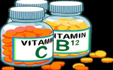 Integratori e aminoacidi ramificati, quali sono pericolosi