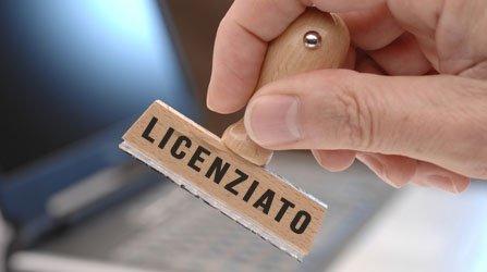 Licenziamento economico, è obbligatorio ricollocare il dipendente?