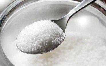 Lo zucchero fa male: la decisione dell'Unione Europea