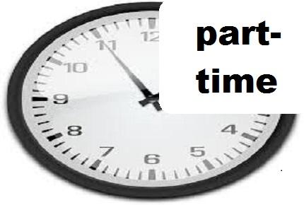 Part time, quando ho diritto alla maggiorazione?