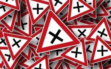 Multe: sul cartello stradale niente estremi dell'ordinanza comunale
