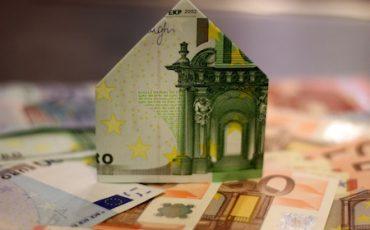 Mutui: limiti, eccezioni e garanzie