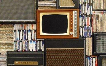 Tv nuova non funzionante: cosa posso fare?