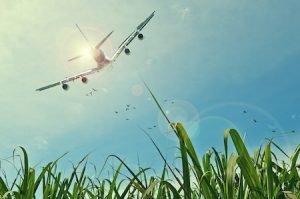 overbooking volo aereo passeggeri