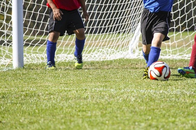 Campetti e strutture sportive comunali: come diventare gestore