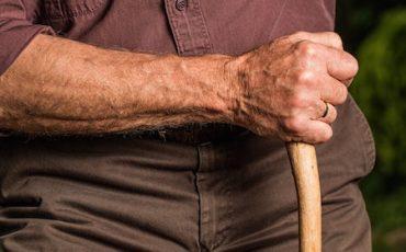 Pensione anticipata: quanto ci costa lasciare prima