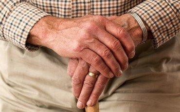 Pensionati all'estero: detrazioni familiari a carico