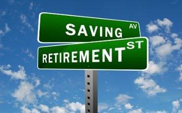 Nuova pensione anticipata con flessibilità entro maggio