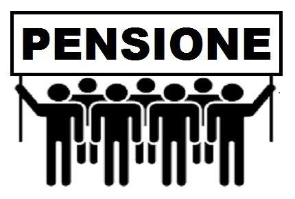 Pensione anticipata quota 41 e opzione donna, ultime novità