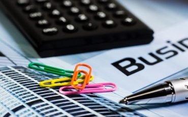 Pensione anticipata con somma dei contributi nella Gestione Separata