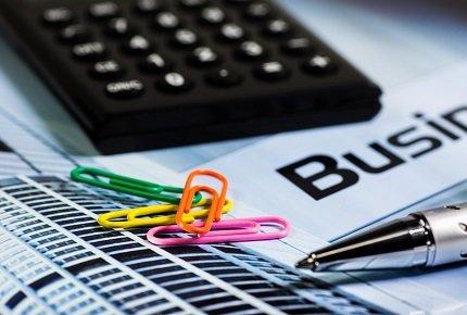 Pensione in totalizzazione: si devono sommare tutti i contributi?