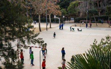 Infortunio prima della lezione: scuola condannata al risarcimento