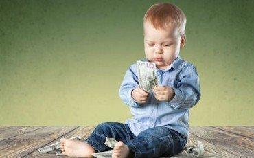 Conto corrente: posso prelevare i soldi per evitare il pignoramento