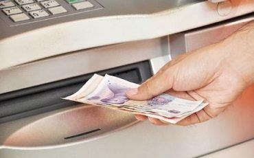 L'eredità del conto corrente
