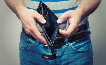 Recupero crediti per creditore e debitore