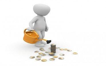 Cumulo gratuito dei contributi, vale anche per il riscatto?