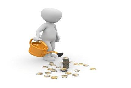 Contributi non pagati, si possono riscattare?
