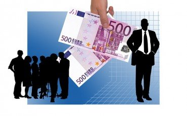 Ritardi continui negli stipendi: cosa fare