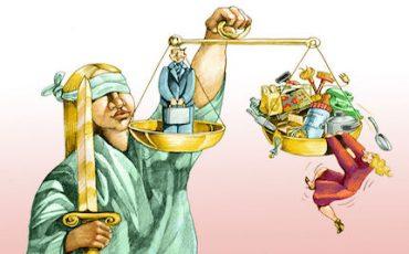 Divorziati: se il marito non paga il mutuo, moglie espropriata