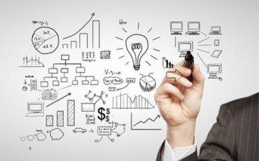 Disciplina delle start-up