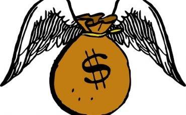 Addio Tfr, liquidazione ai fondi pensione
